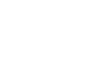 Milwaukee Streetcar | City Logo