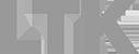 LTK logo