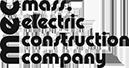 masselec logo