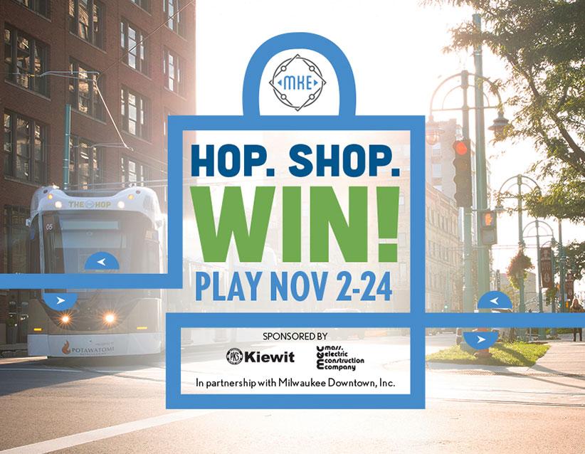 Hop Shop Win Header Image