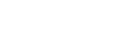 Milwaukee Streetcar Logo